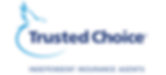 TrustedChoice-Logo-og[1].png