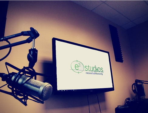 e3 Studio image 1.jpg
