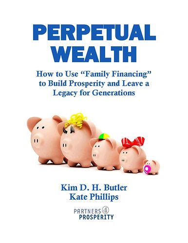 Perpetual-Wealth-Family-Financing-July-2