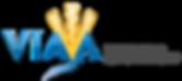 VIAA Logo