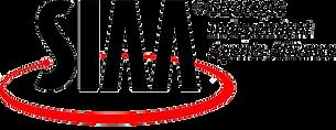 SIAA_Logo_10-06_1[1].png