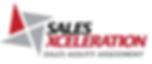 Sales Xceleration Logo