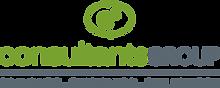 e3 CG Logo.png
