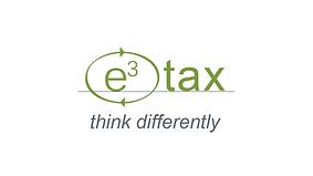 e3 Tax Logo.png
