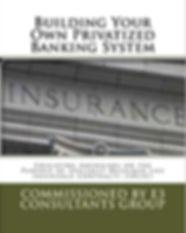 Privatized Banking.jpg