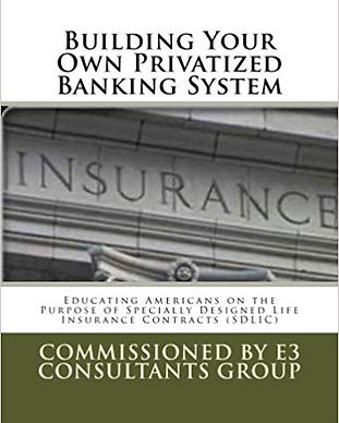 Privatized Banking.jpg