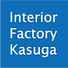 kasuga_logo.png