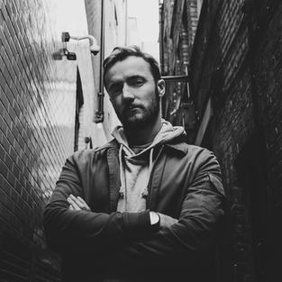 Jxckal_uk Artist & Producer