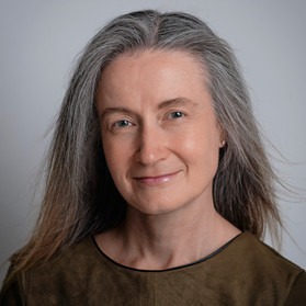 Sue, Founder, The Therapeutic Coaching Company, Berkhamstead