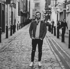 Jxckal_uk Producer & Artist