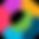 cisco-webex-teams-icon-180.png