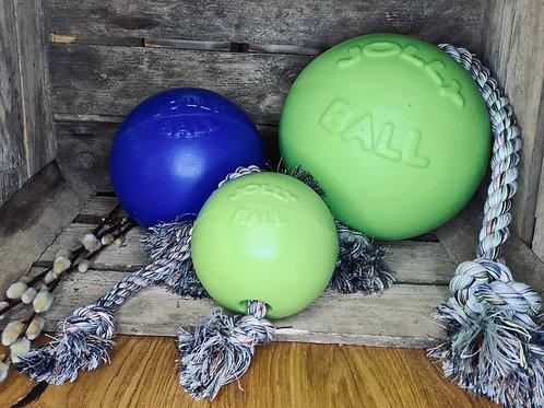 Jolly Ball Pomp'n'Roll