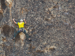 Enforcement, Signaling, and Deliberation: Rock Climbers Attempting to Maintain Rules and Norms