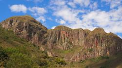 """""""Las Cuevas"""" vista"""