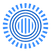 Prezi-Logo.png