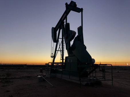 An Institutional and Opinion Analysis of Colorado's Hydraulic Fracturing Disclosure Policy