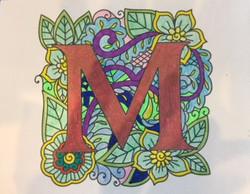 Mary-3