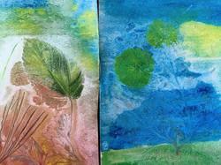 8-10-20 Jenny Watercolor