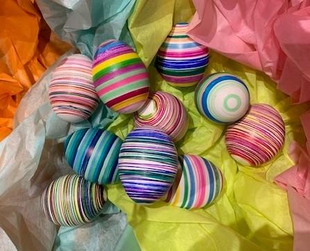 4-15-19 eggs-1 (2)