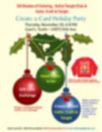 2018 Holiday Party Flyer.jpg