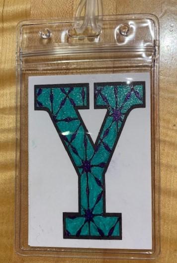 1-14-19-Yvonne-4