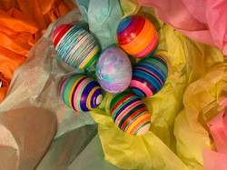 4-18-19 eggs
