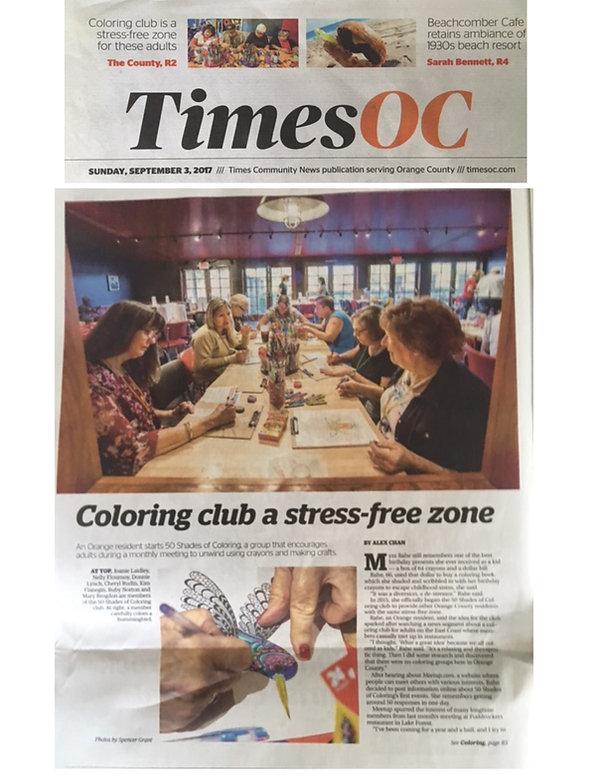 September 3, 2017 LA Times -page 1.jpg