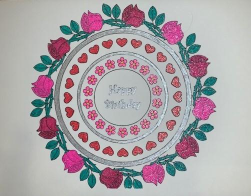 10-17-19 Deborah-1