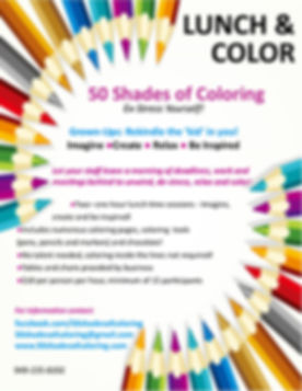 Flyer - Lunch and Color.jpg