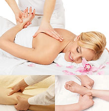 Bodymassage60min.jpg