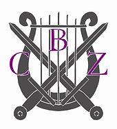 CBZ purple.jpg