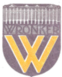 Wronker%20Logo%20with%20Frankfurt%20Stor