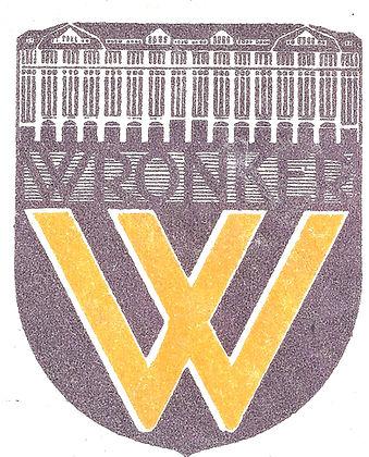 Wronker%20Logo%20with%20Frankfurt%20Stor