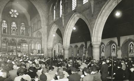Full church 1940s-50s.jpg