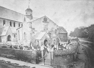 Old Saint Giles.jpg
