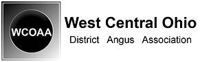 WCOAA logo website.jpg