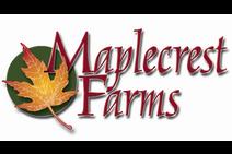 Maplecrest Farms.png