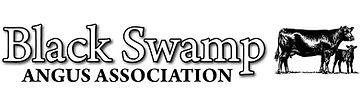 Black Swamp web heading.jpg