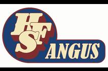 HFS Angus.png