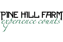 Pine Hill Farms.png
