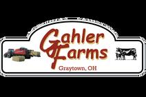 Gahler Farms.png