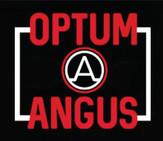 Optum Angus Ad.jpg