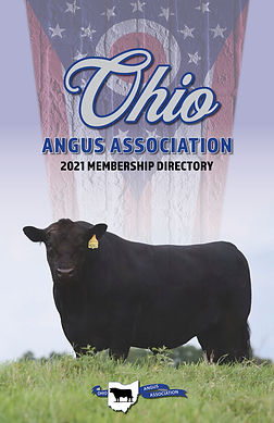 Directory Cover 21.jpg