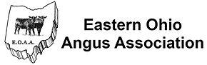 EOAA logo website.jpg