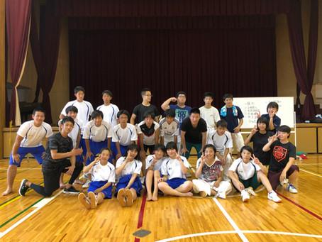 【教育】東京都教育員会主催 パワーアップハイスクールにて特別講師。「対象が変われば伝え方も変わる」