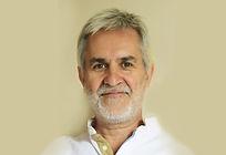 Antonio Bernal sin nombre.jpg