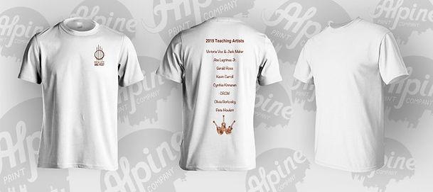 tshirt design final.jpeg