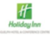 Holiday Inn Logo (1).png