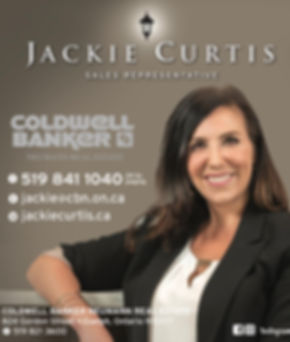 JackieCurtis.jpg