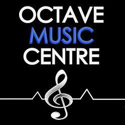 octave_music_logo.jpg